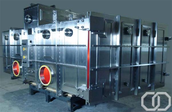 Vacuum Plus Manufacturing